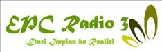 Click to listen to EPC Radio 3