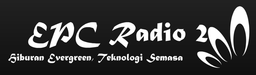 Click to listen to EPC Radio  2