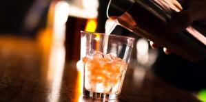 Dengan berbagai jenis minuman cocktail, bagaimana memilih yang tepat