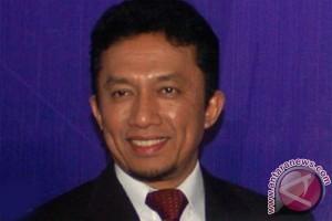 Menteri Komunikasi dan Informatika, Tifatul Sembiring