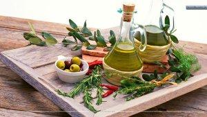 Tidak semua minyak zaitun memberi manfaat yang sama.