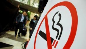 79larangan merokok.ist