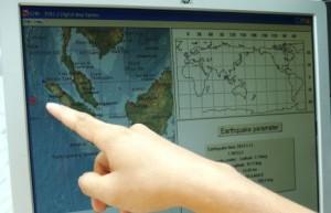 4527. Gempa Aceh (1)