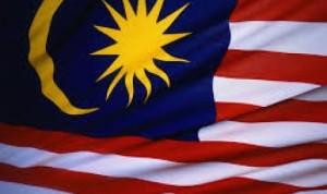 bendera-malaysia-_130809192825-826