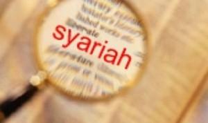 syariah-ilustrasi-_131022200122-914
