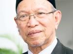 Datuk Daud Muhammad