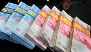 94Rupiah-financerollcoid