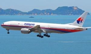 salah-satu-pesawat-milik-maskapai-malaysia-airlines-_140718001647-497