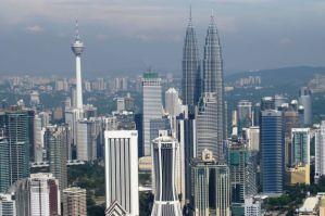 Perjalanan Malaysia untuk menjadi sebuah negara maju masih jauh.