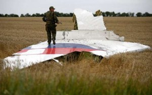 Puing-puing MH-17 (reuters)